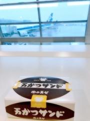 福岡 2017 11 (4)