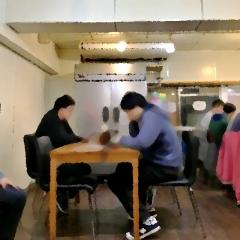 男気らーめんアカギ 群馬桐生総本店 (7)