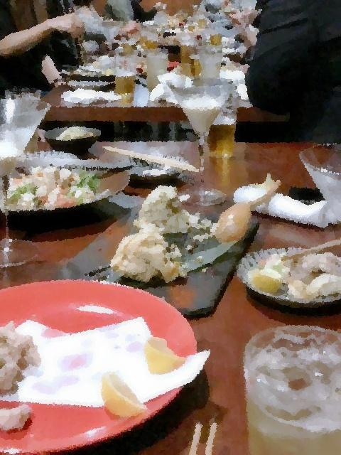 ぼぶ麺会2017 (12)