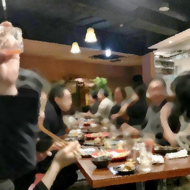 ぼぶ麺会2017 (18)
