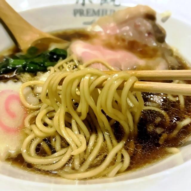 ぼぶ麺会2017 (22)