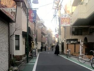 味噌麺処 花道 (2)