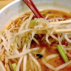 味噌麺処 花道 (22)
