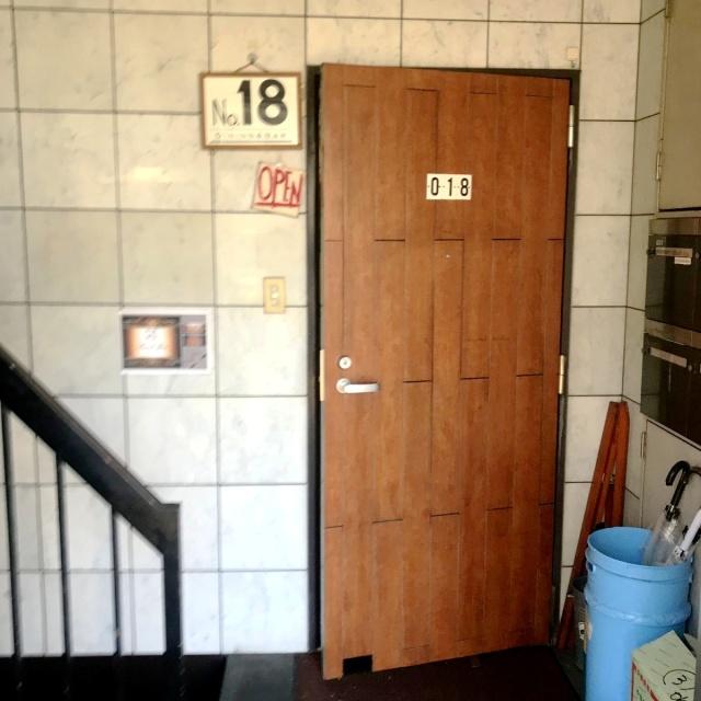 No.18 DININGBAR (6)