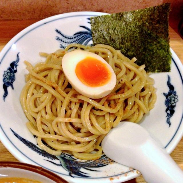 らー麺Chop (9)