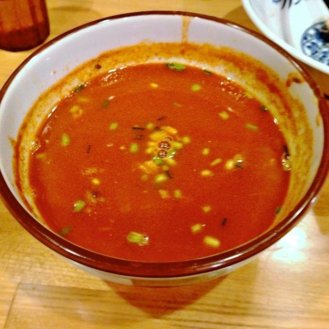 らー麺Chop (18)