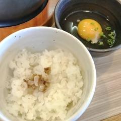 麺や しし丸。 (21)