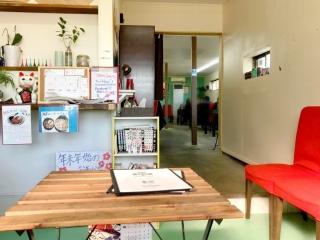 麺屋みつば (3)