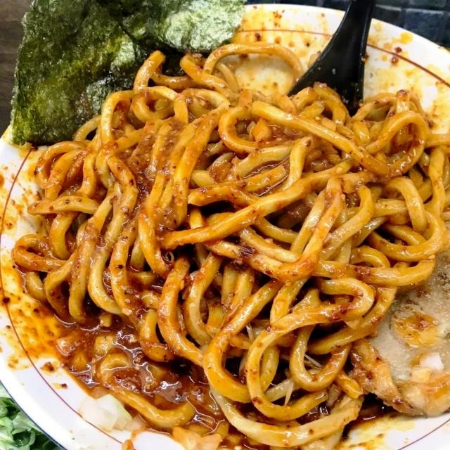 麺屋みつば (20)