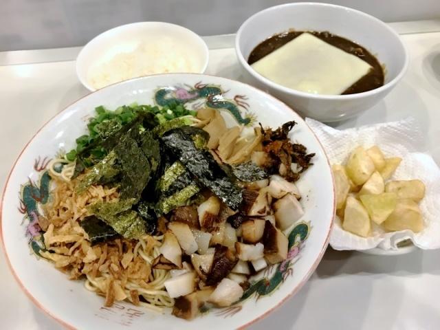 麺や まる雄 (10)