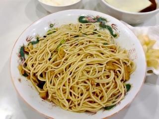 麺や まる雄 (11)