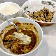麺や まる雄 (13)