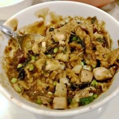 麺や まる雄 (14)