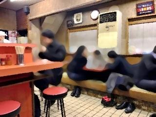 ラーメン富士丸 神谷本店 (7)