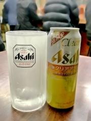ラーメン富士丸 神谷本店 (8)