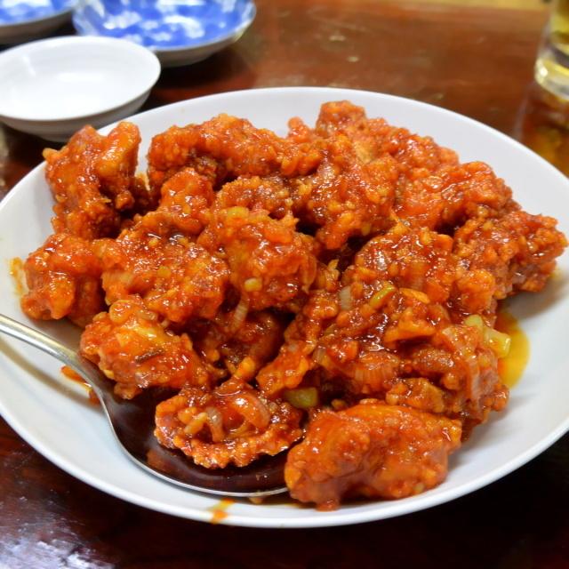 太田飯店 (1)