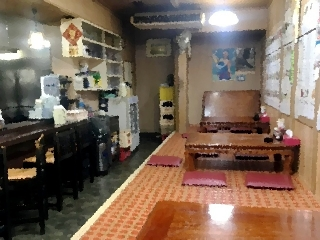 太田飯店 (6)