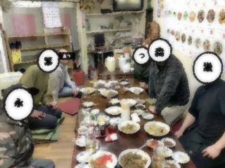 太田飯店 (13)