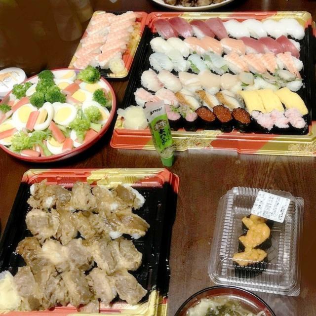 はま寿司 (2)