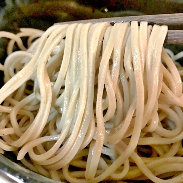 麺堂稲葉 (6)