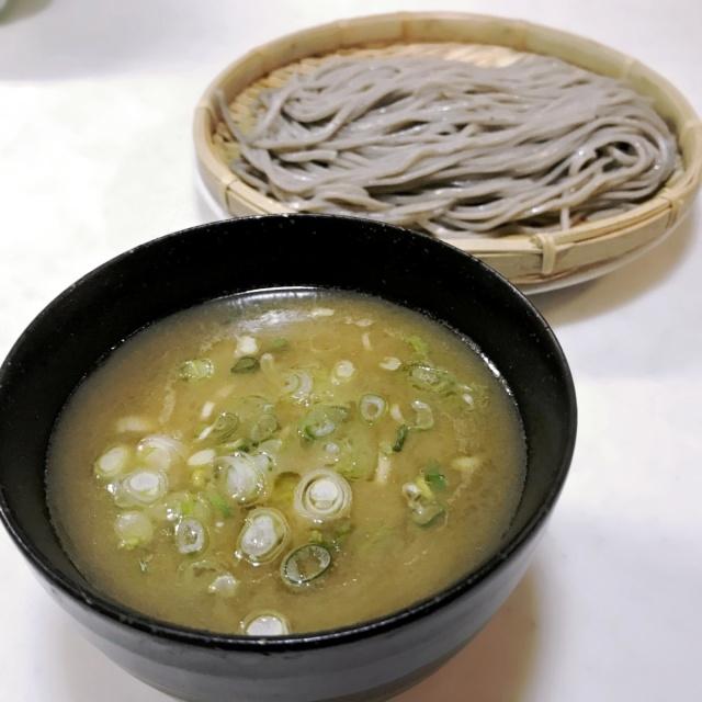 麺堂稲葉 (11)