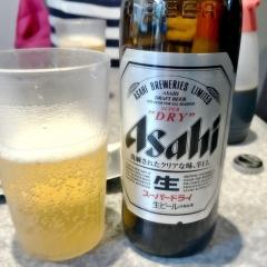 ラーメン宮郎 (5)