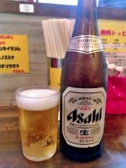 熊谷肉飯店 (12)