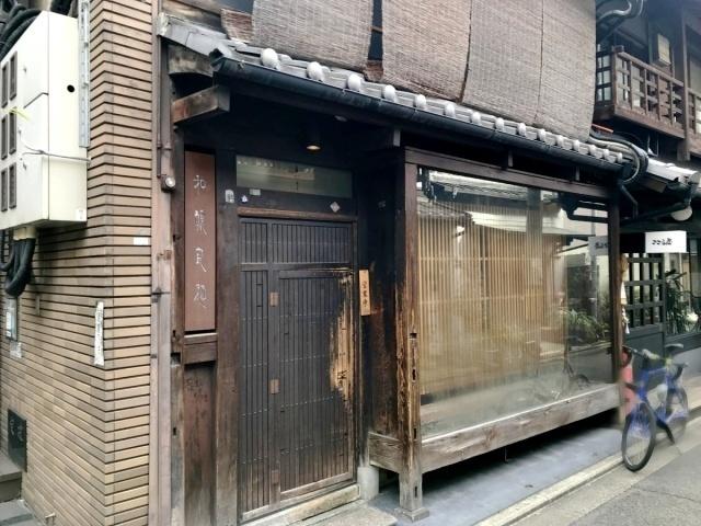 和醸良麺 すがり (4)
