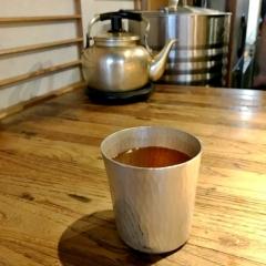 和醸良麺 すがり (16)