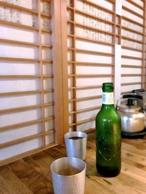 和醸良麺 すがり (19)
