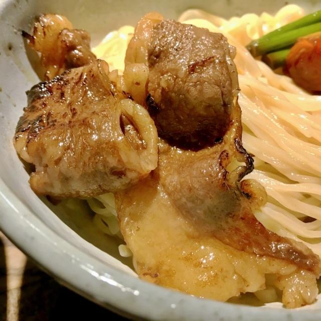 和醸良麺 すがり (24)