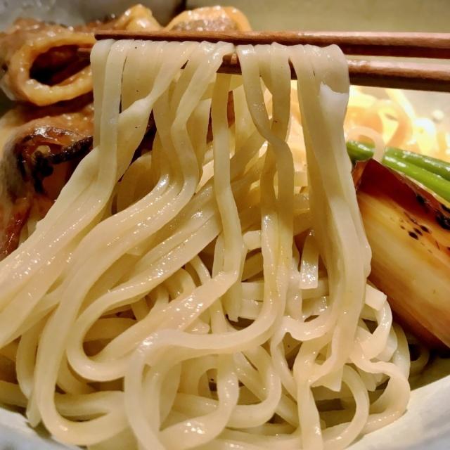 和醸良麺 すがり (27)
