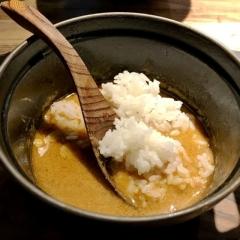 和醸良麺 すがり (33)