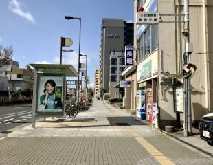 カドヤ食堂 本店 (2)