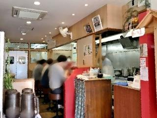 カドヤ食堂 本店 (9)