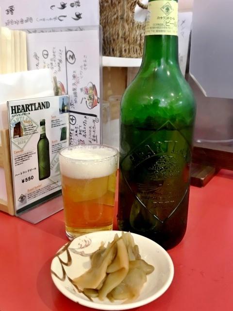 カドヤ食堂 本店 (12)