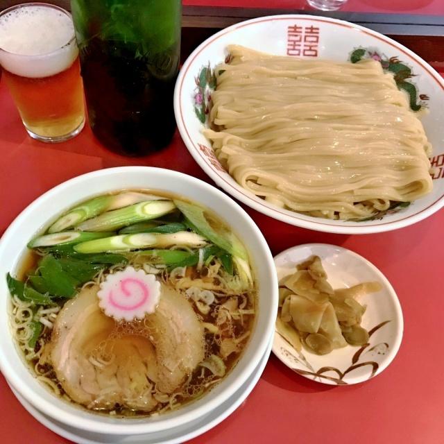 カドヤ食堂 本店 (16)