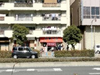 カドヤ食堂 本店 (22)