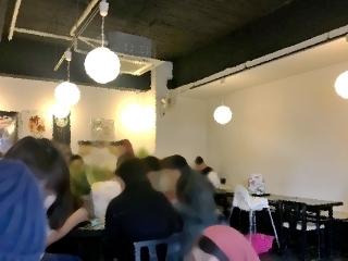 讃岐うどん 白庵 (11)