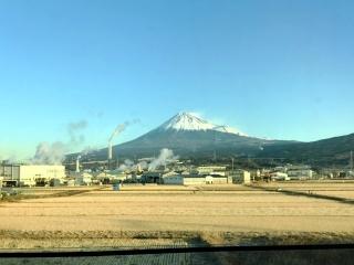 京都ツアー (3)