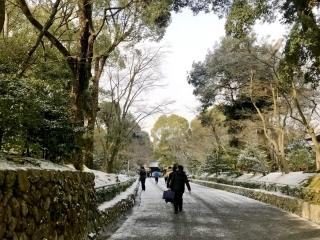 京都ツアー (16)