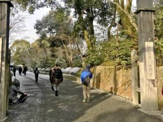 京都ツアー (17)