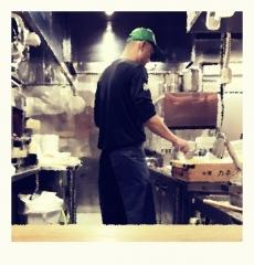 麺屋 繁 (4)
