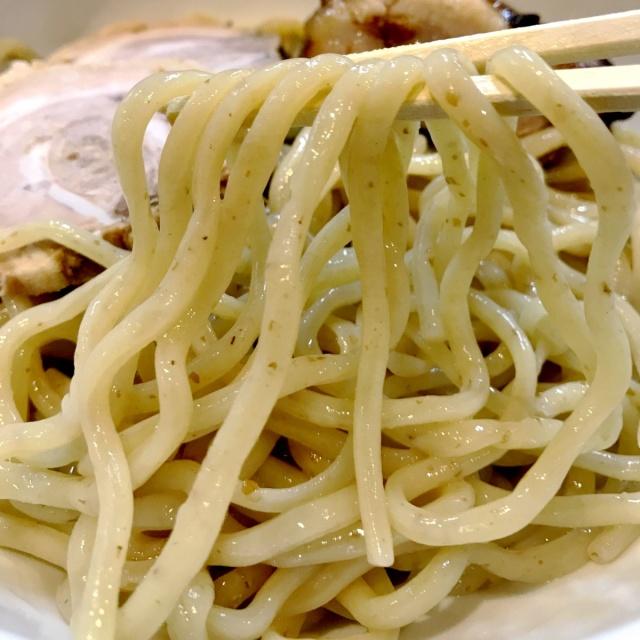 麺屋 繁 (9)