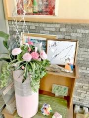 森田屋総本店 (7)