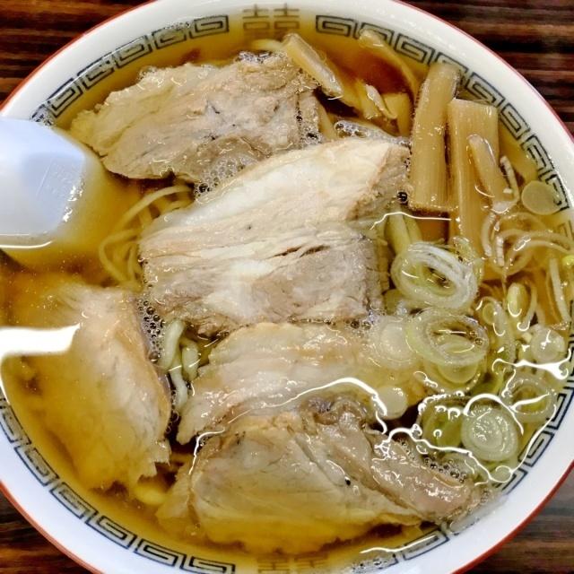 森田屋総本店 (15)