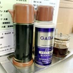 佐野らーめん 麺龍 (6)