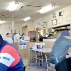 佐野らーめん 麺龍 (7)