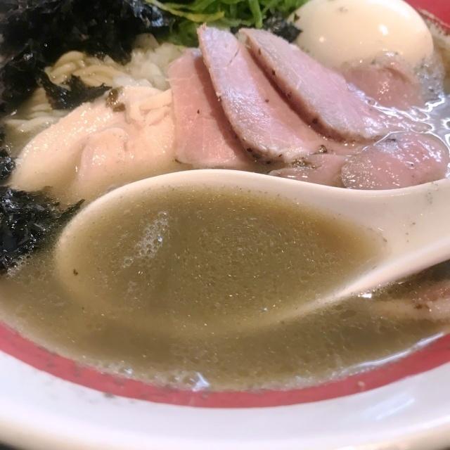 麺や でこ (14)