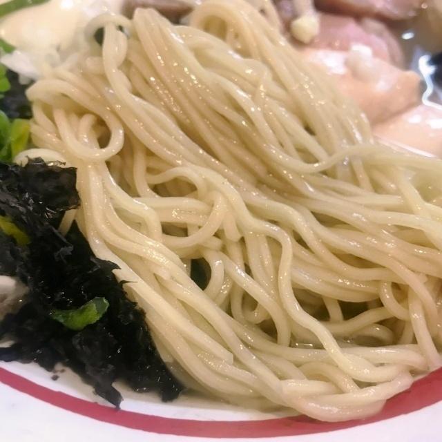 麺や でこ (15)